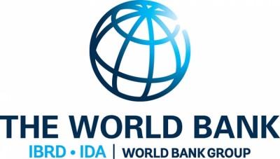 Προειδοποίηση από World Bank για ρωσικές τράπεζες: Τα χειρότερα δεν έχουν περάσει