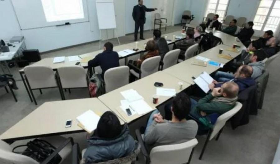 Το πρόγραμμα «ΕΥΔΟΚΙΜΗ ΓΗ» του TAP σε συνεργασία με το Ίδρυμα Μποδοσάκη ολοκληρώνεται