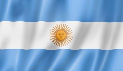 Ραγδαίες εξελίξεις στην Αργεντινή - Παραιτήθηκε ο κεντρικός τραπεζίτης εν μέσω συζητήσεων με ΔΝΤ - Η αντίδραση του Ταμείου