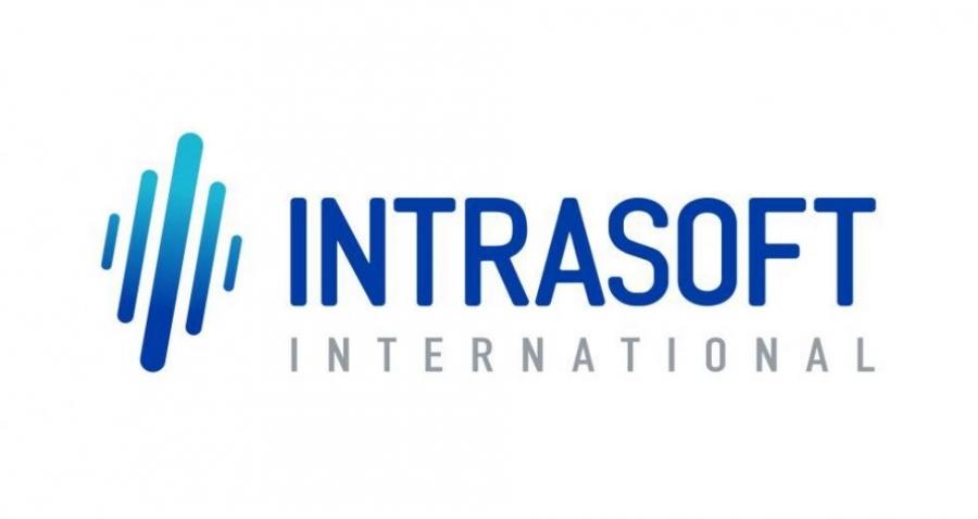 Πιστοποίησε την Intrasoft International η TUV Austria Hellas