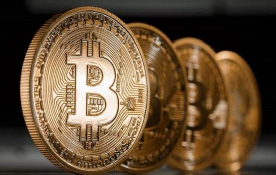 Δύο λόγοι για τους οποίους το Bitcoin δεν πρόκειται πέσει κάτω από τις 50.000 δολ.