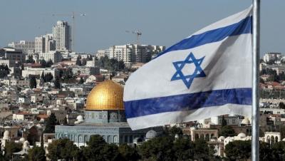 Ισραήλ: Ρυθμό ανάπτυξης 4,6% το 2021 - Βαρόμετρο οι εμβολιασμοί