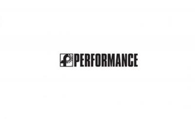 Performance Technologies: Αύξηση κερδών το το 2020