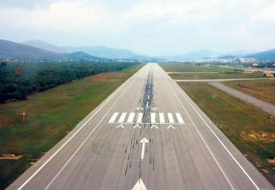 ΗΠΑ: Προς επιβολή περιορισμών στις πτήσεις από και προς τη Λευκορωσία