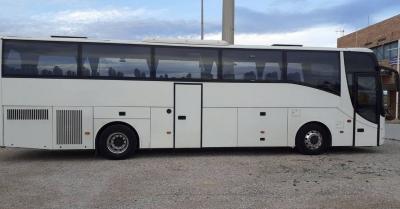 Σύλληψη 31 μεταναστών και των διακινητών τους στο Λαύριο – Σκάφος θα τους μετέφερε στην Ιταλία