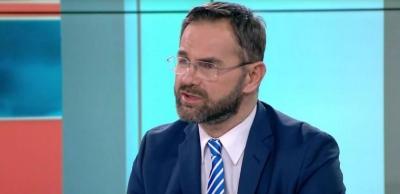 Ένωση Ποινικολόγων κατά Σταύρου Μπαλάσκα: Τα «εσύ δεν ξέρεις» δεν περνούν στους δικηγόρους