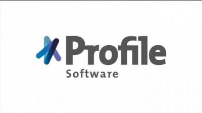 Profile-2017: Σημαντική βελτίωση σε όλες τις τελικές γραμμές - πολύ καλές προοπτικές
