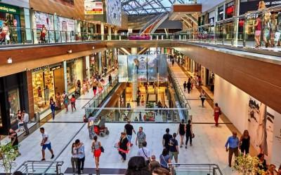 Εμπορικά καταστήματα: Ποια θα είναι ανοιχτά την Κυριακή 3 Ιανουαρίου -Το προτεινόμενο ωράριο