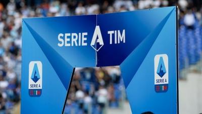 Footballco και TPG Capital: Δίνουν πάνω από 10 εκατομμύρια δολάρια για την αγορά μεγάλου ιταλικού site
