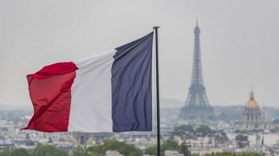 Γαλλία: Τέλος στην υποχρεωτική χρήση μάσκας για πολίτες με πιστοποιητικό