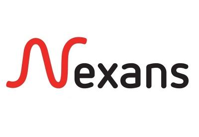 Nexans Hellas: Στις 12/6 η Τακτική Γενική Συνέλευση - Ποια θέματα θα συζητηθούν