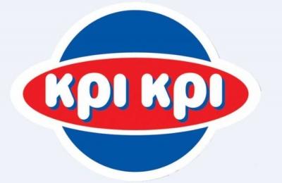 Κρι - Κρι: Πώληση μετοχών από τους κ.κ. Π. Τσινάβο και Γ. Κοτσαμπάση