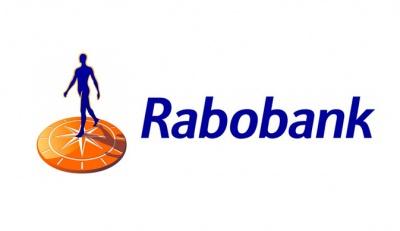 Η Rabobank εξετάζει την πώληση δραστηριοτήτων της στις ΗΠΑ