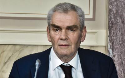 Δημοκρατική εκτροπή καταγγέλλει ο Παπαγγελόπουλος - Υψηλοί τόνοι στη Βουλή, σήμερα 22/7 η ψηφοφορία - Ανοίγει ο δρόμος για Ειδικό Δικαστήριο
