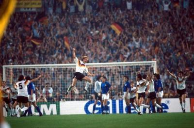 Πρεμιέρες EURO: Μάχη «γιγάντων» Γερμανίας και Ιταλίας χωρίς νικητή από το 1988….