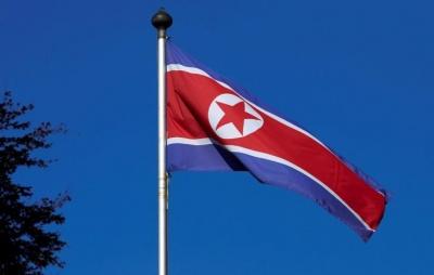 Η Ν. Κορέα κατέσχεσε και 2ο πλοίο που μετέφερε καύσιμα στη Βόρεια Κορέα, κατά παράβαση των κυρώσεων του ΟΗΕ