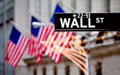 Ανακάμπτει η Wall, κέρδη 1,3% για Dow - Στο -0,42% ο ιταλικός FTSE MIB, λόγω εκλογών - «Άλμα» 1,49% για DAX