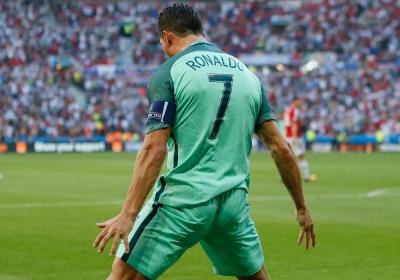 EURO 2020, Ουγγαρία – Πορτογαλία 0-3: Αγχώθηκε αλλά «λυτρώθηκε» στο τέλος, με τον Ρονάλντο να «γράφει ιστορία»!