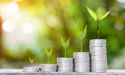 Κεντρικές ευρωπαϊκές τράπεζες και BIS στρέφονται στο «πράσινο» ομόλογο