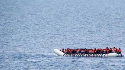 Τυνησία: Ναυάγιο με τουλάχιστον 20 μετανάστες νεκρούς