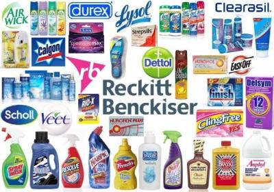 Πληθωρισμός: Μετά την Unilever και άλλος κολοσσός προχωρεί σε αυξήσεις τιμών – Ανατιμήσεις λόγω κόστους των πρώτων υλών