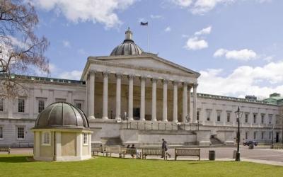 Πανεπιστήμιο UCL για κορωνοϊό: «Ανοσία αγέλης» από τις 12 Απριλίου στην Βρετανία