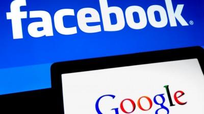 Ευρωπαϊκή Επιτροπή: Κανόνες για πρόστιμα και συγχωνεύσεις εταιρειών με στόχο Facebook, Google