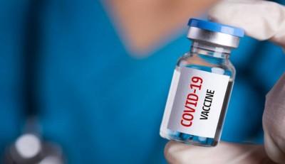 Λιγοξυγκάκης (Πανεπιστήμιο Οξφόρδης) για κορωνοϊό: Ο γενικός πληθυσμός θα εμβολιαστεί μετά το Πάσχα