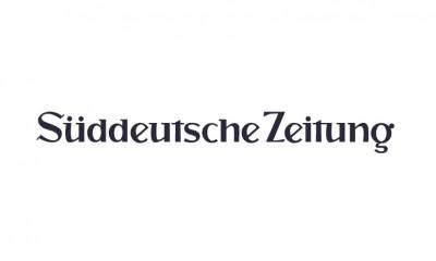 Süddeutsche Zeitung: Θα ξεπεράσουν τα 3 εκατ. οι άνεργοι στη Γερμανία, μέσα στο καλοκαίρι