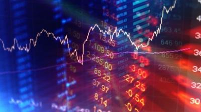 Μετοχή του αμερικανικού χρηματιστηρίου έχει απόδοση 3.800% και δεν είναι η GameStop
