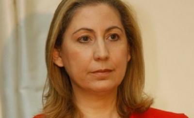 Ξενογιαννακοπούλου (ΣΥΡΙΖΑ): Για την κυβέρνηση Μητσοτάκη δεν υφίσταται Υπουργείο Εργασίας, αλλά Υπουργείο εργασιακής απορρύθμισης