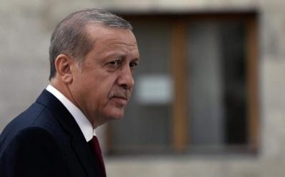 Ο Erdogan ζητά νέες εκλογές στην Κωνσταντινούπολη, μέχρι να νικήσει ο... Yildirim