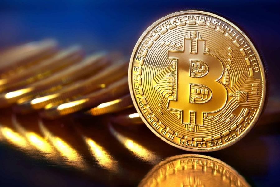 Νότιος Αφρική: Ανταλλακτήριο υπεξαίρεσε 69.000 Bitcoin αξίας 3,6 δισ. δολ.