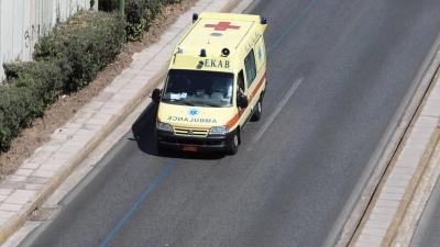 Σοκ στην Ηλεία: Θείος του 8χρονου ο οδηγός που τον παρέσυρε και τον εγκατέλειψε