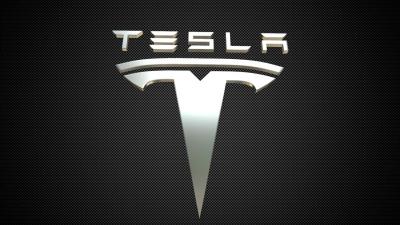 Πτωχευμένες εταιρείες ως μάρκες τρισεκ δολαρίων στο καζίνο της Wall Street από την GameStop στην Tesla