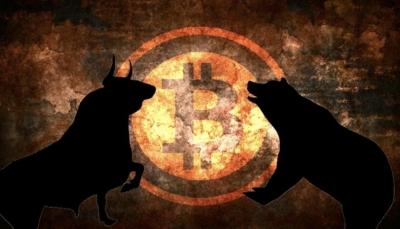 Βitcoin: Τα τρία σημάδια που πείθουν ότι οι «αρκούδες» έχουν σταματήσει να πωλούν - Προ των πυλών νέα άνοδος
