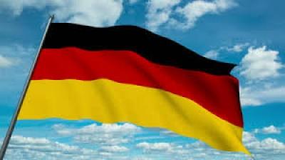 Γερμανία: Ξεκάθαρη η ζημιά για την οικονομία αν ξεσπάσει εμπορικός πόλεμος με τις ΗΠΑ