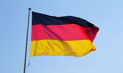 Πλεόνασμα ρεκόρ στη Γερμανία για το 2019 - Διαμορφώθηκε στα 13,5 δισ. ευρώ