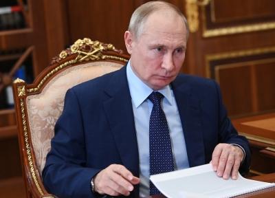 Οι Γερμανοί «βλέπουν» εμπλοκή της Ρωσίας στις εκλογές 26/9 - Κυβερνοεπιθέσεις και παραπληροφόρηση