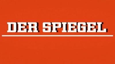 Spiegel: Η Γερμανία παρατείνει το εμπάργκο πώλησης όπλων στη  Σ. Αραβία και μπλοκάρει τις πωλήσεις από Γαλλία και Βρετανία