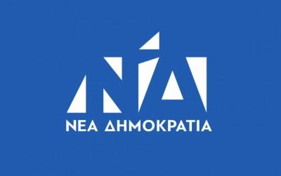 Prorata: Πιο ικανή να κυβερνήσει η ΝΔ λέει το 52% - Πιο αξιόπιστο κόμμα το ΚΚΕ