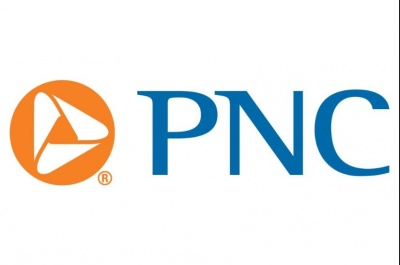 PNC Financial: H bull αγορά εισέρχεται σε νέα φάση - Στο επίκεντρο ενέργεια και τράπεζες