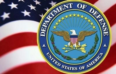 Πεντάγωνο (ΗΠΑ): Παραδοχή για νεκρούς αμάχους από την επίθεση με drone στην Καμπούλ