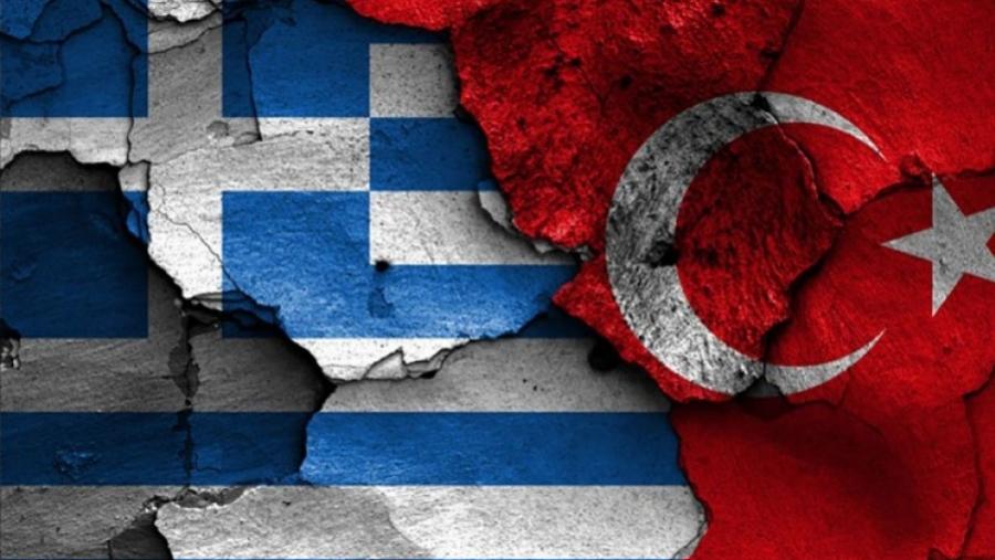 Νέο μήνυμα της Αθήνας σε Τουρκία: Δεν θα πέσουμε στην παγίδα υπονόμευσης του διαλόγου