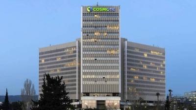 ΟΤΕ: Oλοκλήρωσε την εξαγορά του 30% της Telekom Romania Mobile