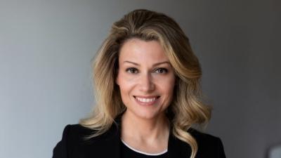 Λαζαράκου (Επ.Κεφαλαιαγοράς) στο ΒΝ: Οι επενδυτές να μην επενδύουν με βάση αναφορές στα social media