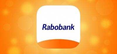 Rabobank: Επικοινωνιακό παιχνίδι για δύο αποτελεί ο εμπορικός πόλεμος ΗΠΑ - Κίνας