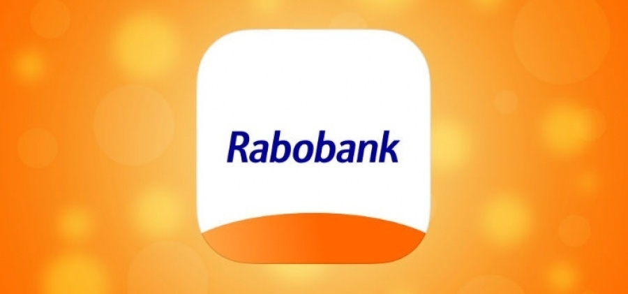 Rabobank: Δεν γνωρίζουμε πότε θα επιστρέψουμε στη δουλειά ή με τι επιτόκιο θα δανειζόμαστε - Πού είναι οι μυστικές υπηρεσίες όταν τις χρειαζόμαστε