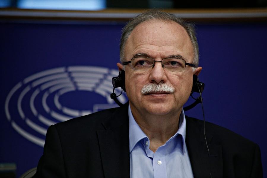 F T: Με βέτο απειλούν οι χώρες του Βίζεγκραντ εάν η μετά Brexit Βρετανία αρνηθεί την ελεύθερη μετακίνηση πολιτών