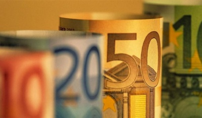 Γραφείο Προϋπολογισμού: Κατά 1,089 δισ. ευρώ αυξήθηκε το πρωτογενές πλεόνασμα το 9μηνο του 2018